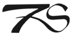 INAZ GmbH - 7s Shop-Logo